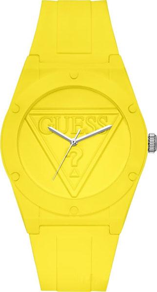 где купить Женские часы Guess W0979L12 по лучшей цене