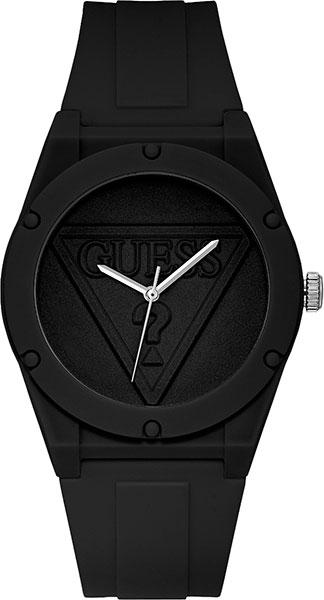 где купить Женские часы Guess W0979L2 по лучшей цене