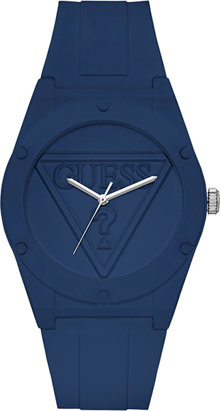 цена Женские часы Guess W0979L4 онлайн в 2017 году