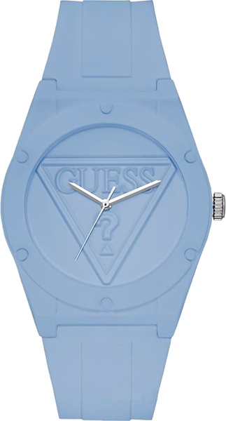 Женские часы Guess W0979L6 женские часы guess w65014l1