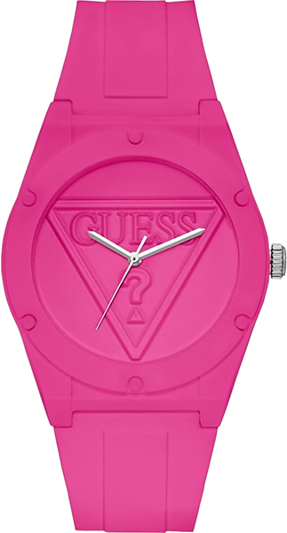 где купить Женские часы Guess W0979L9 по лучшей цене