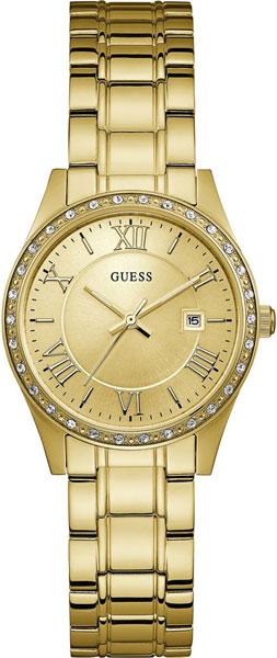 Женские часы Guess W0985L2