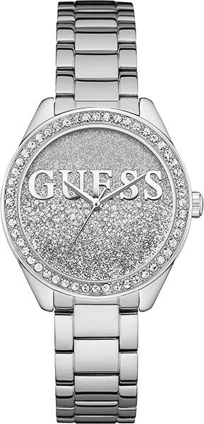 Женские часы Guess W0987L1 guess w0987l1