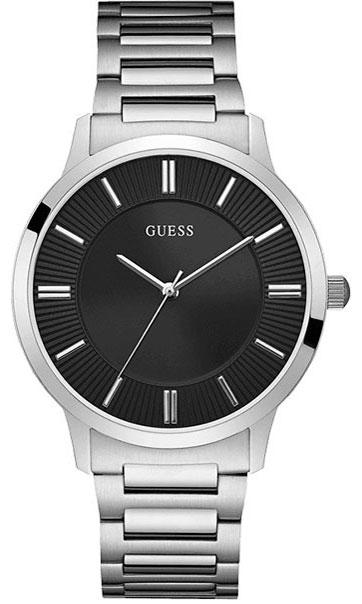 Мужские часы Guess W0990G1-ucenka