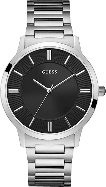 Guess W0990G1