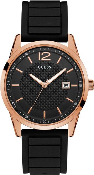 Фото «Наручные часы Guess W0991G7»