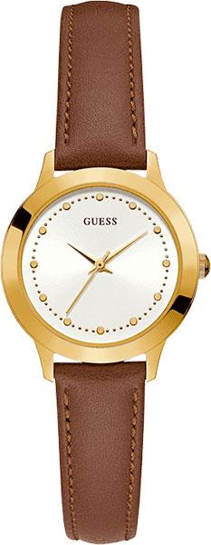 Женские часы Guess W0993L2