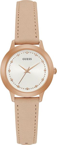Женские часы Guess W0993L3 guess w0993l3