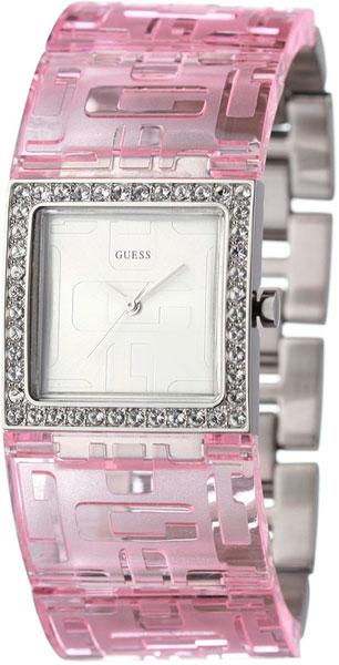 Женские часы Guess W10193L3-ucenka guess w10193l3 guess