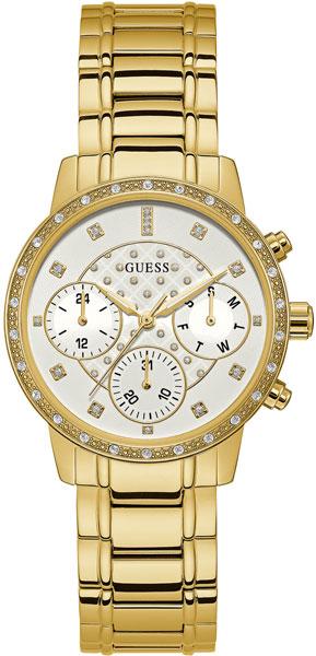Фото «Наручные часы Guess W1022L2»