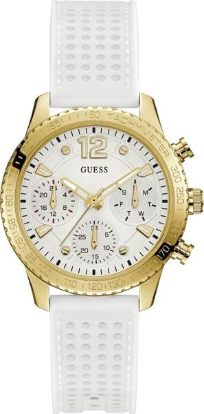 Женские часы Guess W1025L5