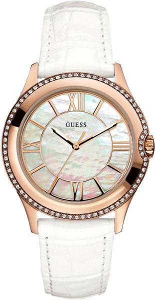 Женские часы Guess W10267L1