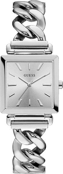 Женские часы Guess W1029L1 цена и фото