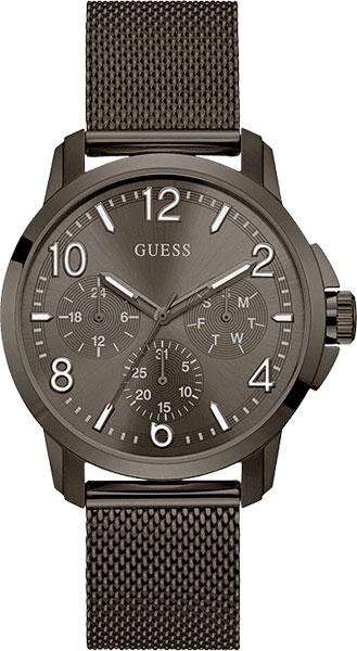 Мужские часы Guess W1040G2