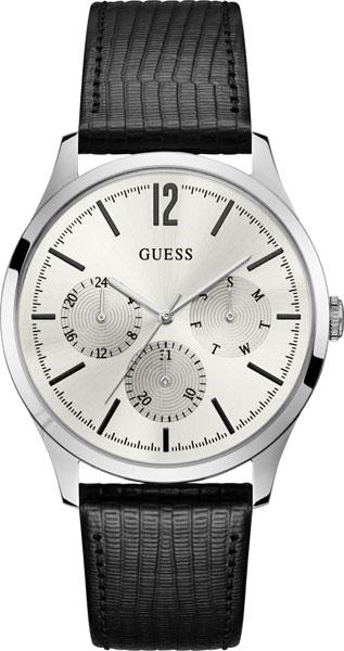 Мужские часы Guess W1041G4