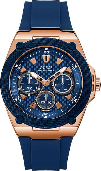 Мужские часы Guess W1049G2 st luce подвесная люстра st luce signora sl681 103 06
