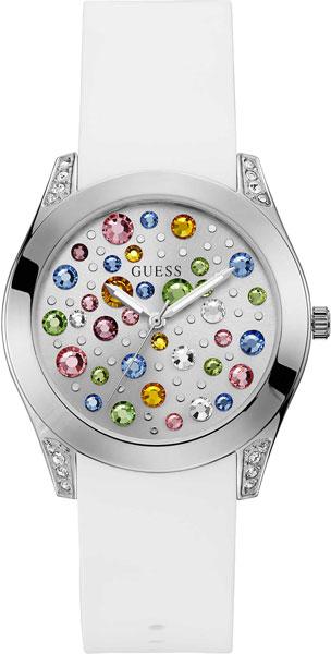 Женские часы Guess W1059L1 женские часы guess w0911l5