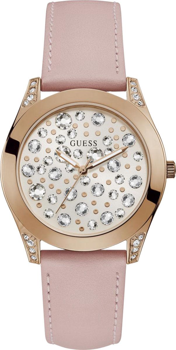 Женские часы Guess W1065L1