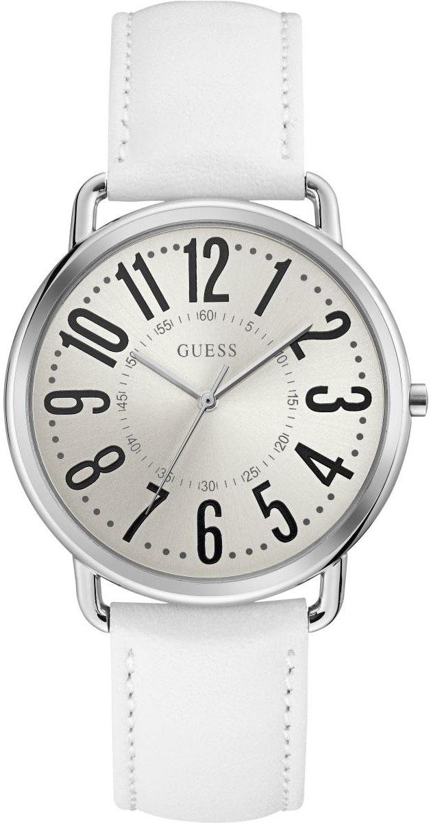 Женские часы Guess W1068L1 женские часы guess w1068l1