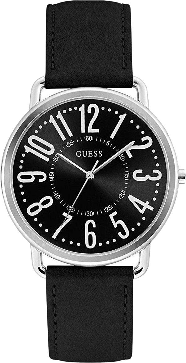 Женские часы Guess W1068L3