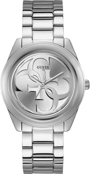 Женские часы Guess W1082L1