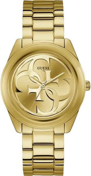 Женские часы Guess W1082L2