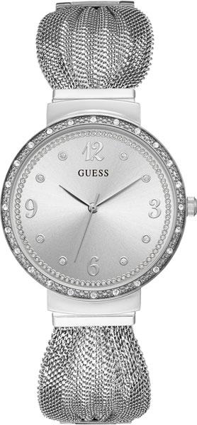 Женские часы Guess W1083L1.
