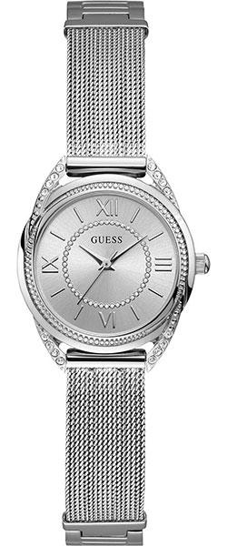 Женские часы Guess W1084L1 женские часы guess w0979l9