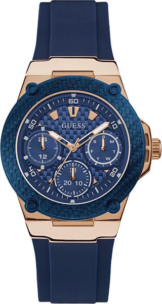 Женские часы Guess W1094L2