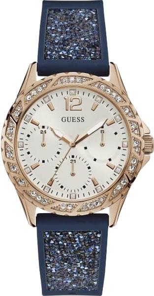 Женские часы Guess W1096L4