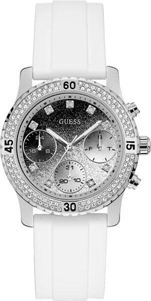 Женские часы Guess W1098L1