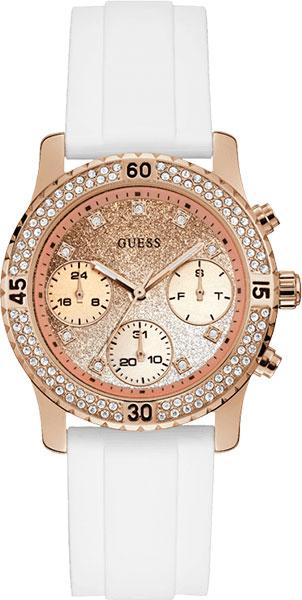 Женские часы Guess W1098L5
