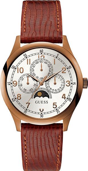 Мужские часы Guess W1111G2