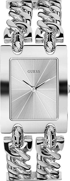 Женские часы Guess W1117L1 цена