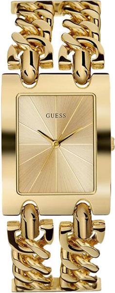 Женские часы Guess W1117L2 женские часы guess w10193l3 ucenka