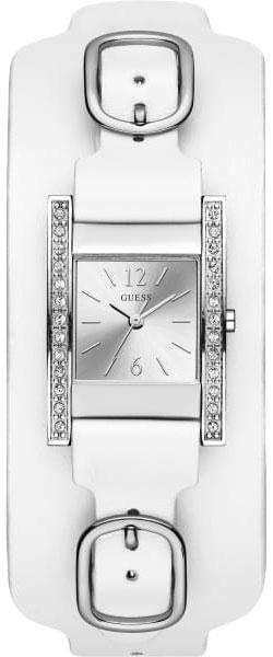 Женские часы Guess W1136L1