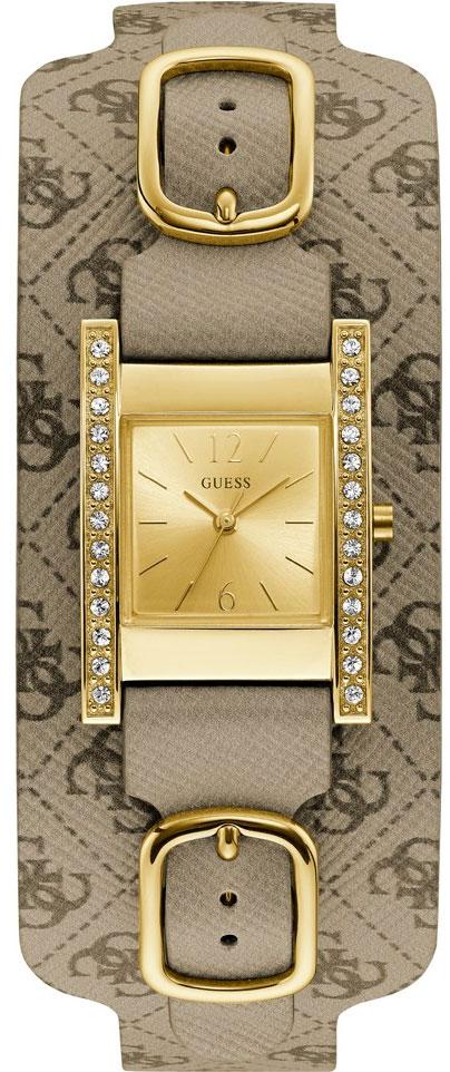 Женские часы Guess W1136L6