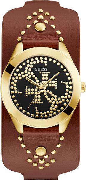Женские часы Guess W1141L2-ucenka