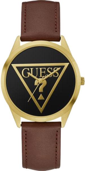 Женские часы Guess W1144L2