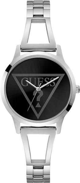 Женские часы Guess W1145L2