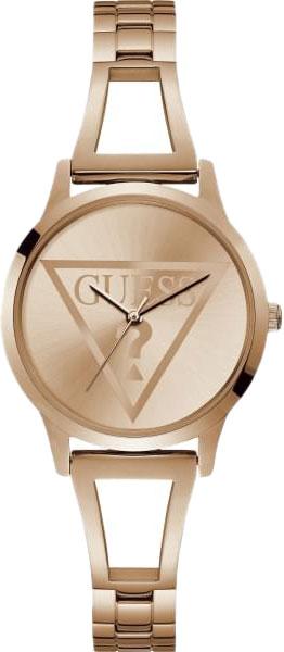 Женские часы Guess W1145L4 женские часы guess w10193l3 ucenka