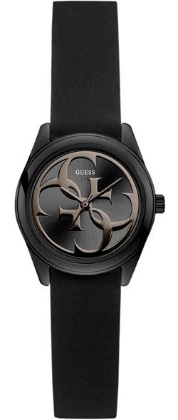 Женские часы Guess W1146L3 женские часы guess w10193l3 ucenka