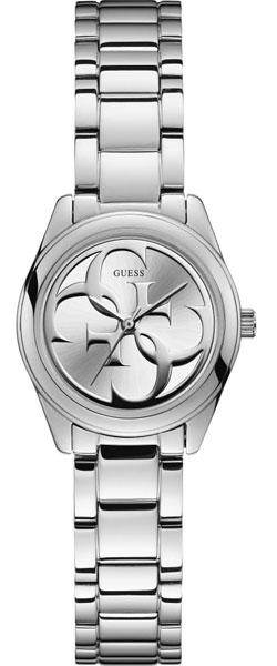 Женские часы Guess W1147L1 женские часы guess w10193l3 ucenka