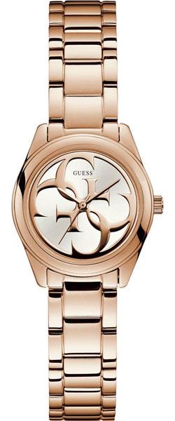 Женские часы Guess W1147L3