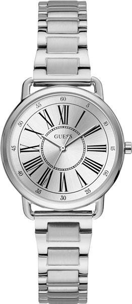 Женские часы Guess W1148L1 женские часы guess w10193l3 ucenka