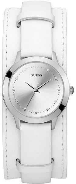 Женские часы Guess W1151L1 женские часы guess w10193l3 ucenka