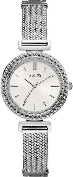 Женские часы Guess W1152L1 женские часы guess w10193l3 ucenka
