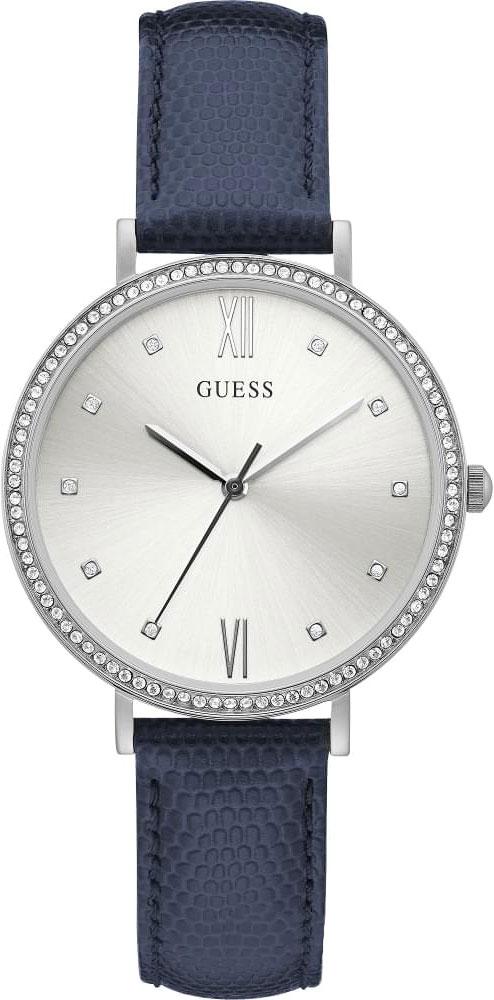 Женские часы Guess W1153L3