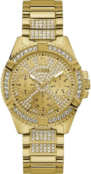 Женские часы Guess W1156L2.