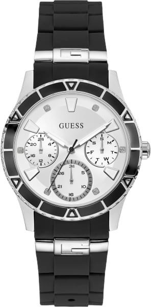 Женские часы Guess W1157L4 женские часы guess w10193l3 ucenka